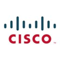 Cisco IOS Voice XML Browser logo