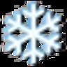Coolbook logo