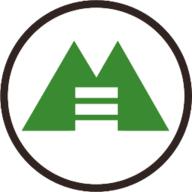 ChatBolo logo