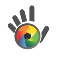 Color Grab logo