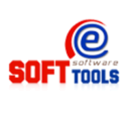 eSoftTools OST Recovery logo