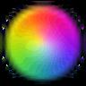 delicolour logo