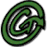 Game Extractor logo