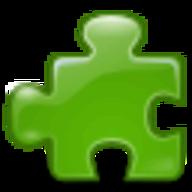Link Cleaner logo