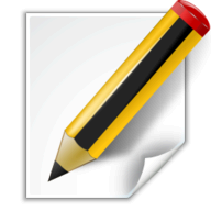 JSON Online Viewer logo