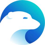 Icedrive logo