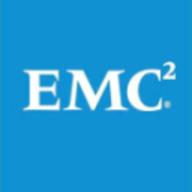 EMC Avamar logo