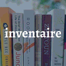 inventaire.io logo