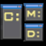 PowerCmd logo