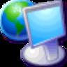HoverIP logo