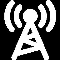 Radiotray-NG logo
