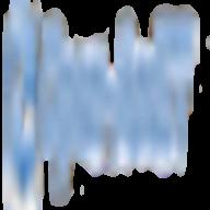 Open-AudIT logo