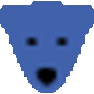 Poal.co logo