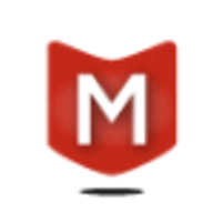 Mappingmaster Channel Manager logo