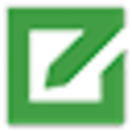 GrammarChecker.net logo