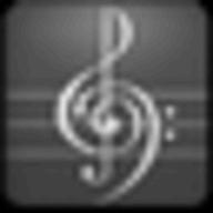Perfect Ear logo