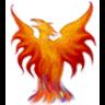 Phoenix Object Basic logo