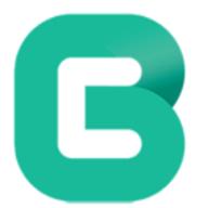 myyna logo