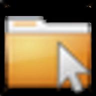 PCMan File Manager logo