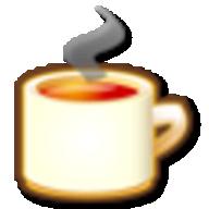 Java Decompiler logo
