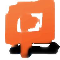 JetWebinar logo