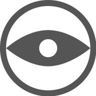 ITALC logo