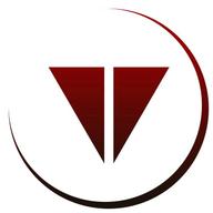 Mad Line logo
