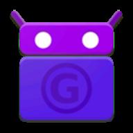 G-Droid logo