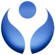 Progident logo
