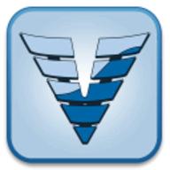 VisDental logo