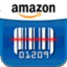 Price Check by Amazon logo