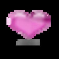 Game for love logo