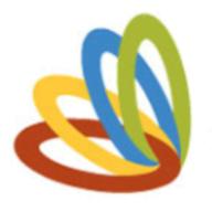 GoldCare Long Term Care logo
