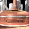 ProMash logo