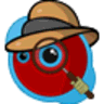 Parental Skype Recorder logo