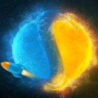 Solar VPS logo