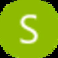 Softinn Extranet logo