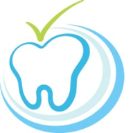 Systems for Dentists logo