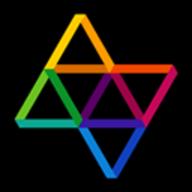 Prism Money logo