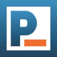 Presearch logo