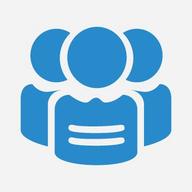 GroupDocs logo