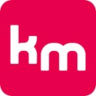 kununu Mood logo