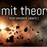Limit theory logo
