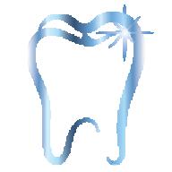 Diamond Dental Software logo