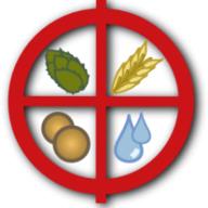 Brewtarget logo