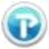Photo Card Maker logo