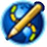 GPS Track Editor logo
