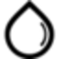 Colicious logo