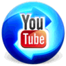 MacX YouTube Downloader logo