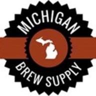 MIBrew logo